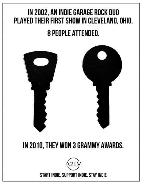 Black Keys3